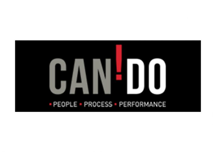 Can!Do-Logo